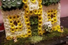 sweetpea-florists-funeral10