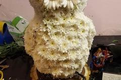 sweetpea-florists-funeral11
