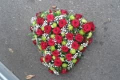 sweetpea-florists-funeral12