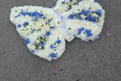 sweetpea-florists-funeral16