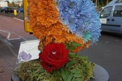 sweetpea-florists-funeral17