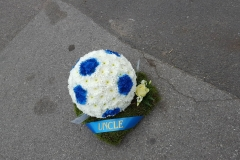 sweetpea-florists-funeral18