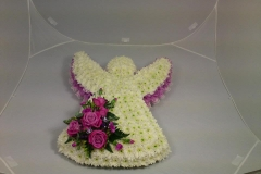 sweetpea-florists-funeral2