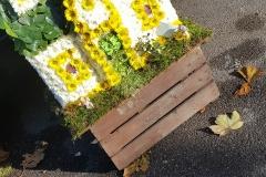 sweetpea-florists-funeral20