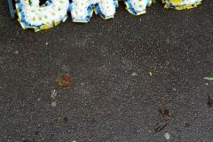 sweetpea-florists-funeral22