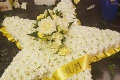 sweetpea-florists-funeral23