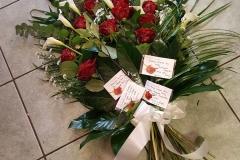 sweetpea-florists-funeral24