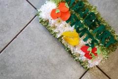 sweetpea-florists-funeral29