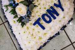 sweetpea-florists-funeral30