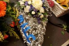 sweetpea-florists-funeral32
