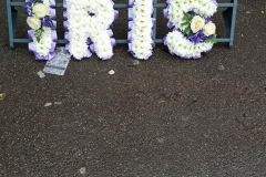 sweetpea-florists-funeral33