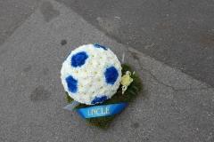 sweetpea-florists-funeral35