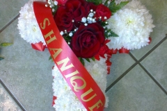sweetpea-florists-funeral4