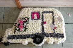 sweetpea-florists-funeral7