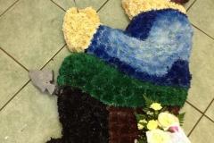 sweetpea-florists-funeral8