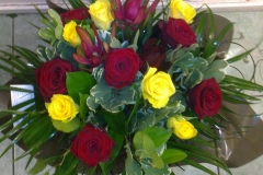 sweetpea-florists-gifts1