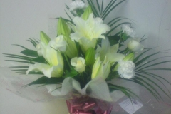 sweetpea-florists-gifts10