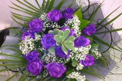 sweetpea-florists-gifts11