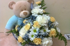 sweetpea-florists-gifts12