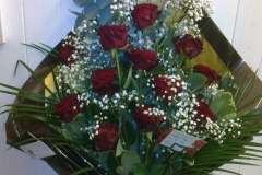 sweetpea-florists-gifts13