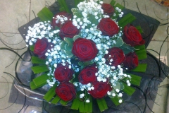 sweetpea-florists-gifts15