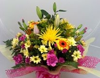 sweetpea-florists-gifts18