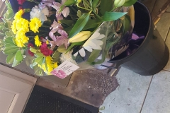 sweetpea-florists-gifts19