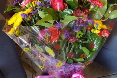 sweetpea-florists-gifts21