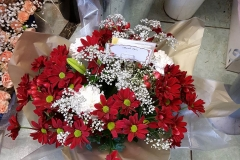 sweetpea-florists-gifts24