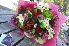 sweetpea-florists-gifts25