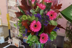 sweetpea-florists-gifts28