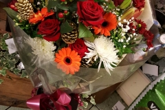 sweetpea-florists-gifts29