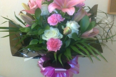 sweetpea-florists-gifts3