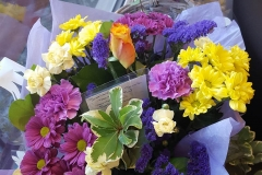 sweetpea-florists-gifts30