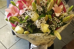 sweetpea-florists-gifts32