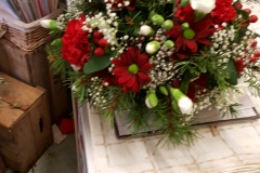 sweetpea-florists-gifts33
