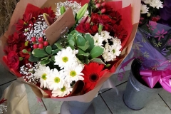 sweetpea-florists-gifts34