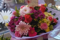 sweetpea-florists-gifts37