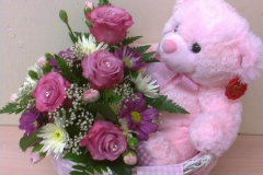 sweetpea-florists-gifts4