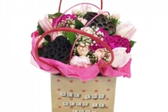 sweetpea-florists-gifts45