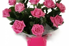 sweetpea-florists-gifts46