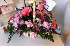 sweetpea-florists-gifts6