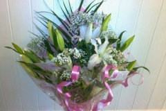sweetpea-florists-gifts7