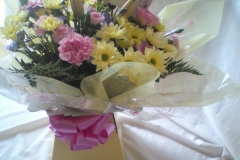 sweetpea-florists-gifts8