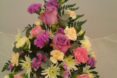 sweetpea-florists-gifts9