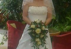 sweetpea-florists-wedding1
