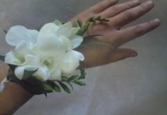 sweetpea-florists-wedding10