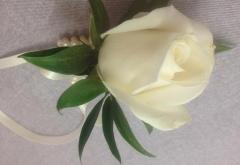 sweetpea-florists-wedding11