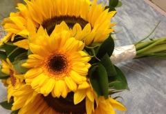 sweetpea-florists-wedding12