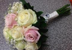 sweetpea-florists-wedding13